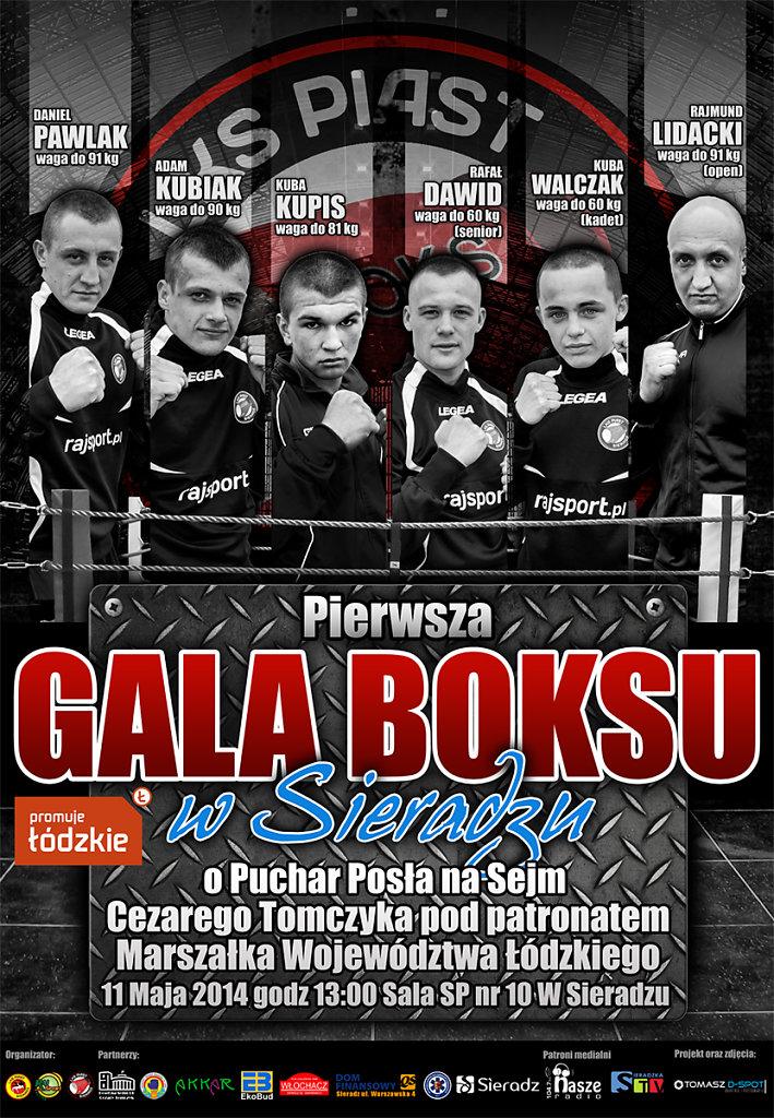 gala-boksu2.jpg