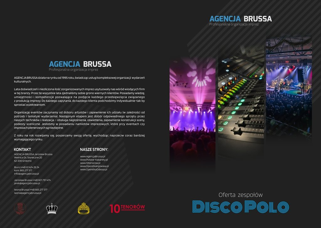 folder-disco-polo-agencja-brussa.jpg